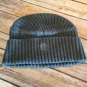 Timberland Knit Beanie